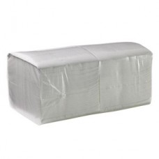 1 Ply Luncheon Serviettes - CALL STORE FOR PRICES
