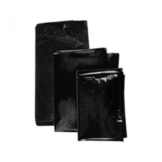Garbage Bags - CALL STORE FOR PRICES