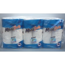 3 Ply Toilet Rolls - CALL STORE FOR PRICES