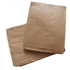 Brown Paper Bag - CALL STORE FOR PRICES