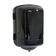 Centrefeed Handtowel Dispenser - CALL STORE FOR PRICES