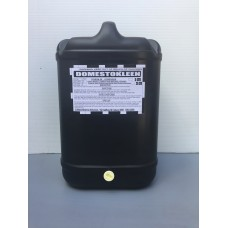 DomestoKleen 5L & 25L - CALL STORE FOR PRICES