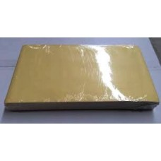 Grease Proof Paper - CALL STORE FOR PRICES