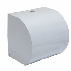 Handtowel Roll Dispenser - CALL STORE FOR PRICES