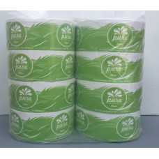 Jumbo Toilet Rolls - CALL STORE FOR PRICES