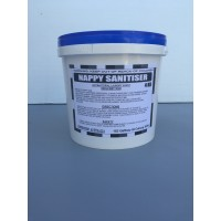 Nappy Sanitiser - CALL STORE FOR PRICES