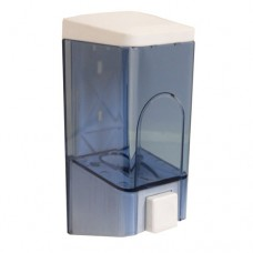 Soap On Tap Dispenser - CALL STORE FOR PRICES