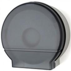 Jumbo Toilet Roll Dispenser - CALL STORE FOR PRICES