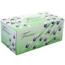 Finesse Facial Tissue 2 Ply 180s Extra Soft - CALL STORE FOR PRICES