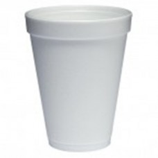 Foam Cups - CALL STORE FOR PRICES