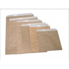 Grease Proof Lined Bags - CALL STORE FOR PRICES