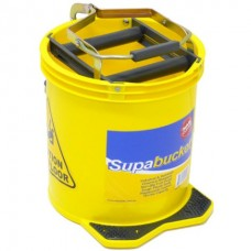 Mop Bucket - CALL STORE FOR PRICES