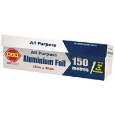 All Purpose Aluminium Foil - CALL STORE FOR PRICES