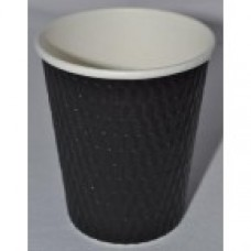 Ripple Coffee Cups - CALL STORE FOR PRICES
