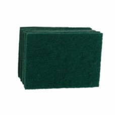 Scouring Pad - CALL STORE FOR PRICES