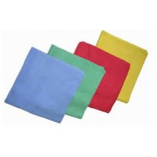 Caprice Dinner Napkin 3 Ply Dinner 400x400mm - CALL STORE FOR PRICES
